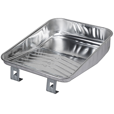 Purdy Heavy Duty Metal Tray for ladders